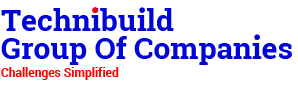 Technibuild Group of Companies