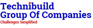 Technibuild Group of Companies