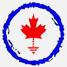 TECHNIBUILD CANADA LIMITED